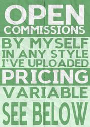 Commission Notice by Kolotation