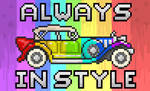 Always In Style (Rainbow Edition) by Kolotation