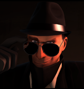 Shadowarr's Profile Picture