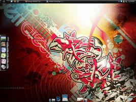 Screenshot 2 by stellarr