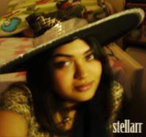 Me by stellarr