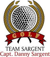 Golf Design by bigfrogplano