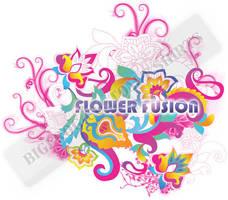 Flower by bigfrogplano