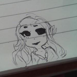 BellatrixDeutsche's Profile Picture