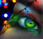 Festive by Emerald-Depths