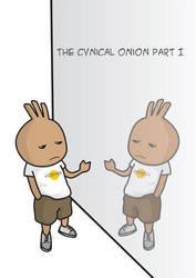 The Cynical Onion Part I by Drag-az