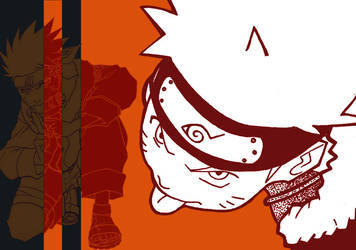 Naruto1 by dart5
