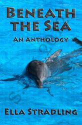 Beneath the Sea Cover by Ixtila