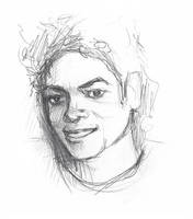 Sketchy Thriller era by februarymoon