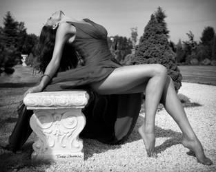 sensual by zieniu by zieniu