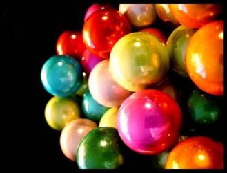 Colors II by Niwade