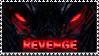Revenge by southernstingray
