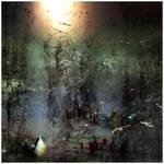 Twilights by EhsanA