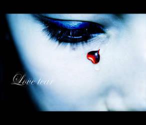 Lovetear by Mersi