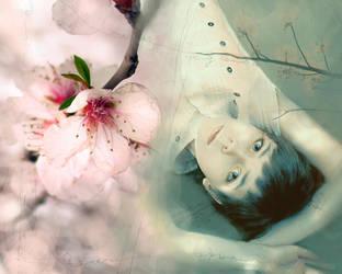 Springtime by Mersi