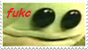nanalan stamp 1- fukc by 1nklash
