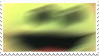nanalan stamp 3- speedy by 1nklash