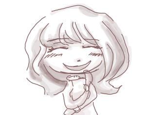 chihoriko's Profile Picture