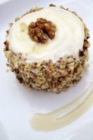 Maple Cake 3 by laurenjacob