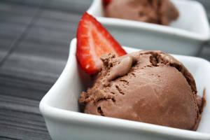 Choco Rasp-Strawberry 5 by laurenjacob