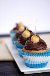 Mac, Coco, Choc Cupcakes 11 by laurenjacob