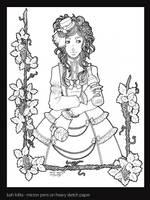 .:lush lolita:. by aisu
