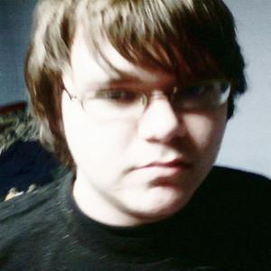 DestroX71689's Profile Picture