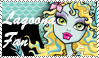 Lagoona Fan Stamp by kaorinyaplz