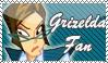 Grizelda Stamp by kaorinyaplz