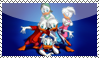 Quack Pack Stamp2 by kaorinyaplz