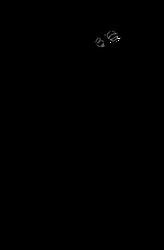 5sjthrfkl by Bickie-Ditch