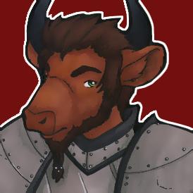 Stirk-Bostaurus's Profile Picture