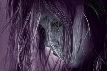 ultraviolet by nepesh