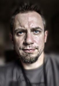 nepesh's Profile Picture