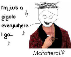 McPotterall 1 by jeffrags