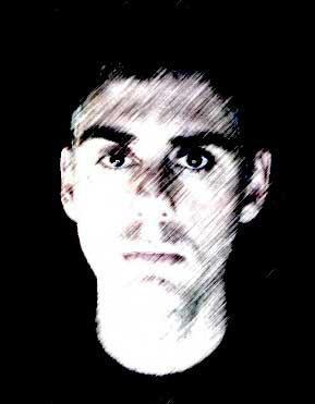 GiuseppeMatteoni's Profile Picture