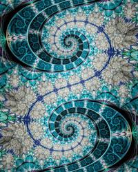 atan2_spirals by whitt107