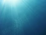 Underwater stock 17 by EvilHateYouAllStock