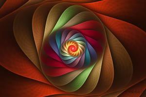 Skellorg Spiral by frchblndy