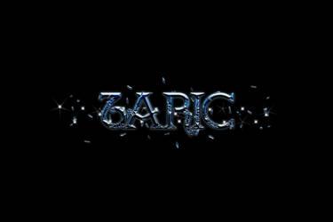 Taric by K3lit0