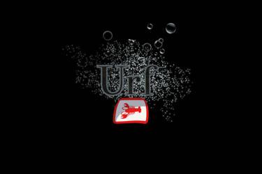 Urf by K3lit0