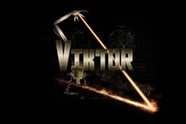Viktor by K3lit0