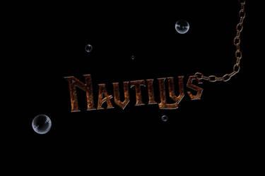 Nautilus by K3lit0