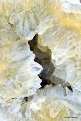 Crystal cave by Janski-Designs