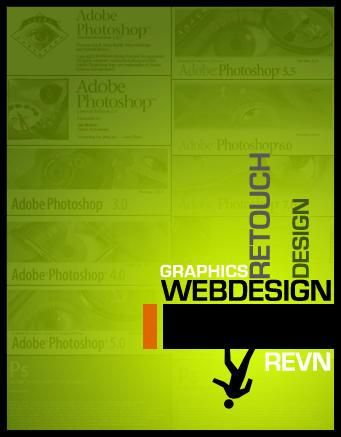 revn89's Profile Picture