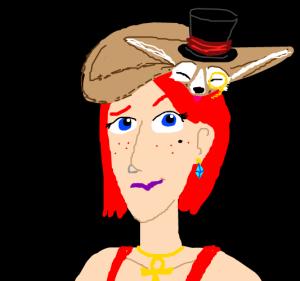 KayeFaye80's Profile Picture