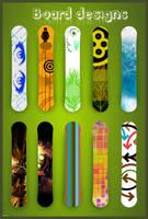 Board designs by soflyfx