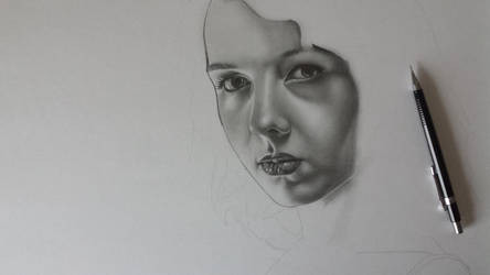 Current WIP by GSkills