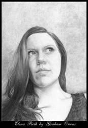 Elena Roth - Circulism by GSkills