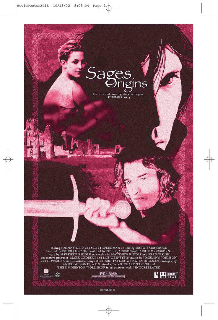 Sage Quest Nude Photos 86
